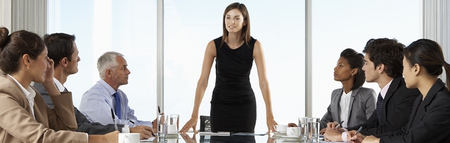 women at board table (640x204) (640x204)