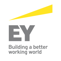 EY-logo-vertical (Custom)