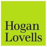 Hogan400