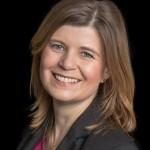 Karin Mueller
