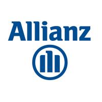 allianz_400