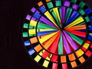 colors-1423117-1600x1200