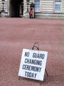 guard-changing-ceremony-1564817-639x852