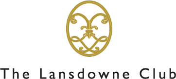 lansdowne-club-logo