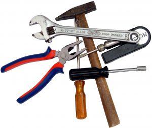 tools-1545001