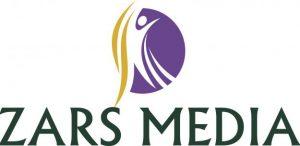 zars-logo